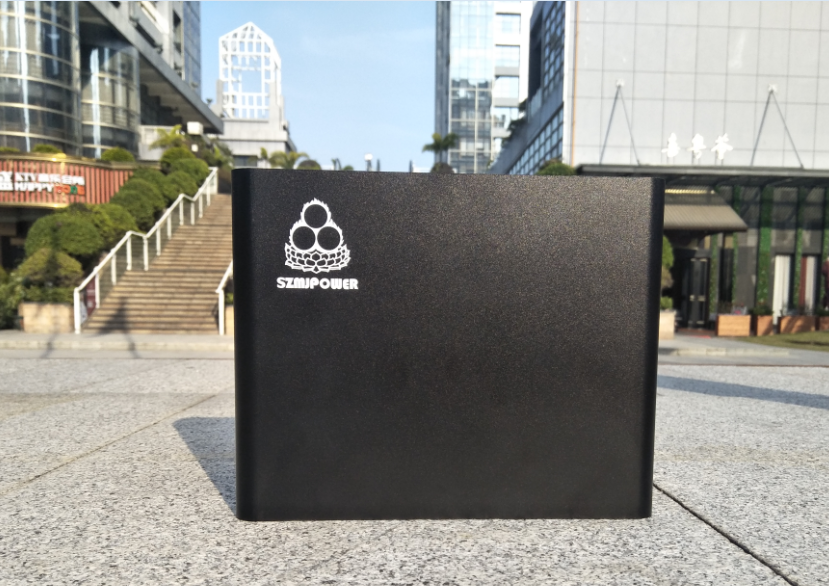 Outdoor smartphone charging 3 - 15000mAh Solar Power Bank